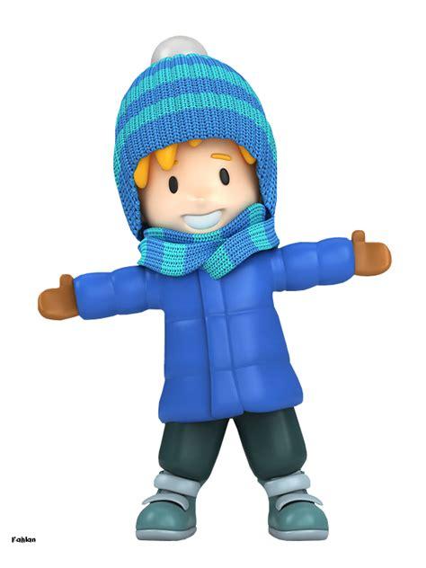 clipart inverno winter boy clip clip winter clipart