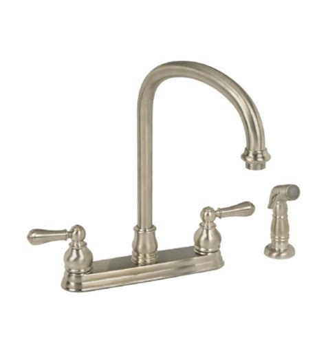 american standard hton kitchen faucet american standard hton kitchen faucet american standard hton kitchen faucet 28 images
