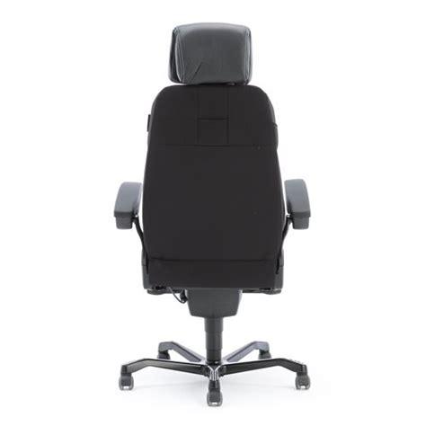 24 stunden stuhl 24 h stuhl ramsey textilbezug schwarz aj produkte