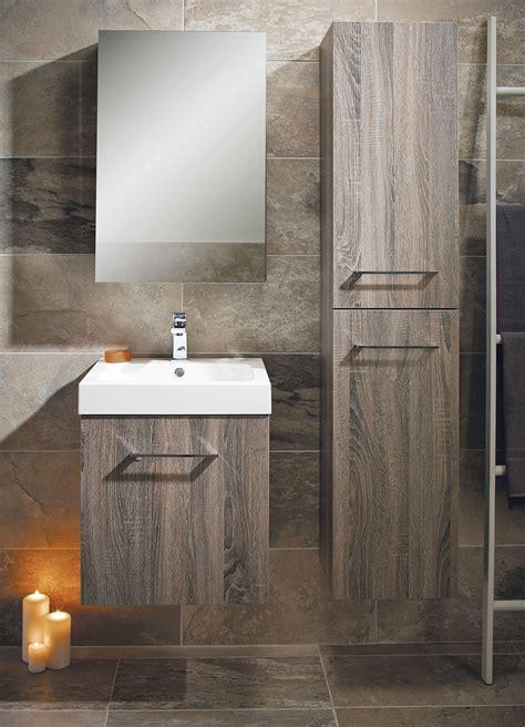 lomond 500 wall hung vanity unit basin 1600 tallboy