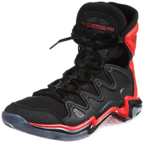 charge bb basketball shoes mens best cheap men s ua charge bb basketball shoes