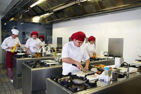 escuela de cocina 8480169133 escuela de hosteler 237 a y turismo de torremolinos gastroquality