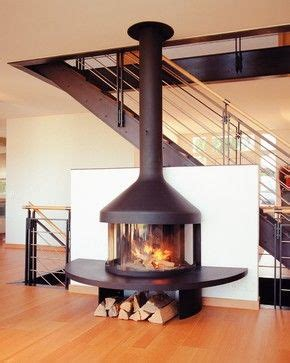 1000 ideas about wood stoves on wood stove
