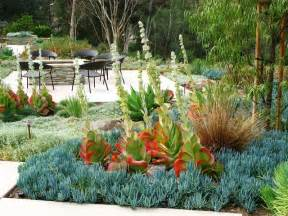 Bronze And Crystal Wall Sconces Debora Carl Landscape Design Contemporary Landscape