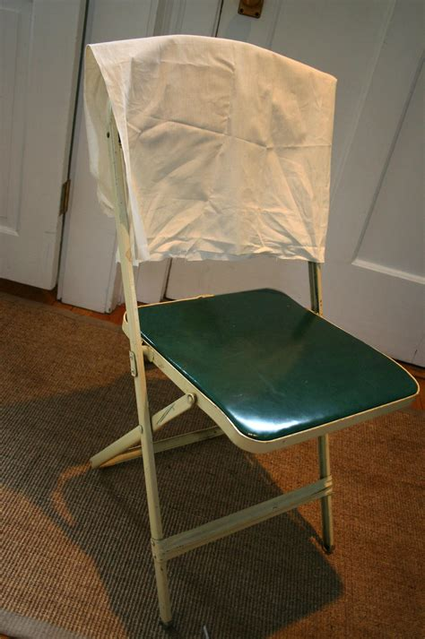 folding chair slipcovers folding chair slipcovers chairs seating