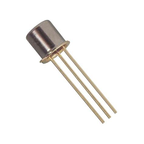 transistor fet transistor kp303b n fet