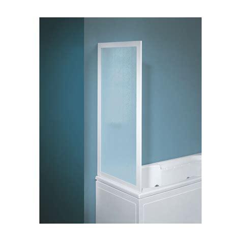 cabine doccia per vasca da bagno box doccia su vasca da bagno prezzi