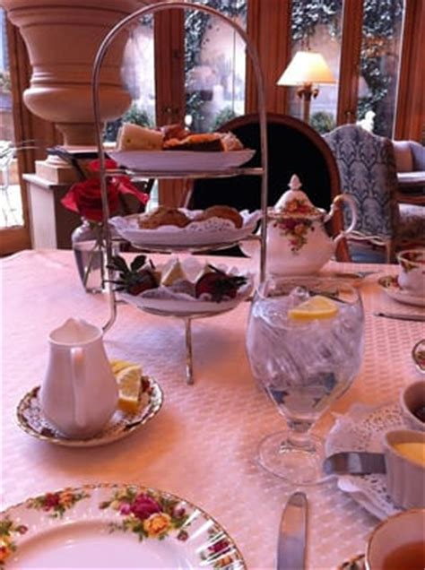 cassatt tea room cassatt tea room tea rooms rittenhouse square philadelphia pa reviews photos yelp