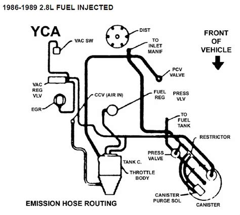 scosche nissan wiring harness diagrams wiring diagram