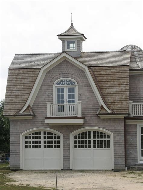 Garage Roof Cupolas Free Cupola Plans Garage Woodworking Projects Plans