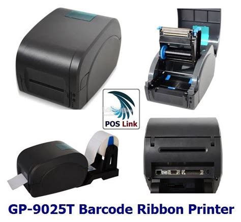 pos system gp 9025t industrial label end 8 15 2017 5 15 am