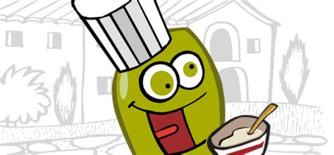 olive garden coloring pages meet the ollie friends characters olive garden kids