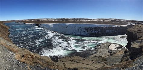 best places to visit in iceland 10 best places to visit in iceland finding beyond