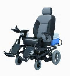 wheelchair assistance chargers for electric wheelchairs