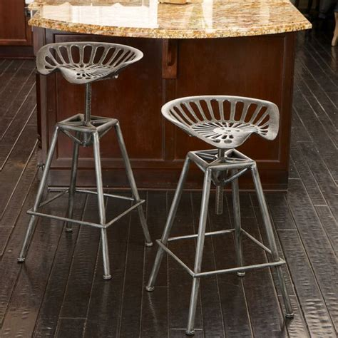Saddle Seat Drafting Stool by 7 Best Counter Stools Images On Counter Stools