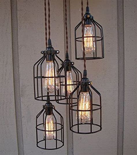 chandelier wire cover buy wholesale chandelier shades from china