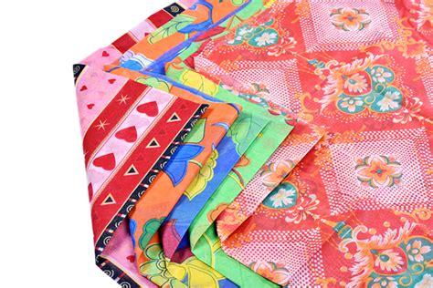 beautiful table cloth design beautiful design print table cloth buy print table