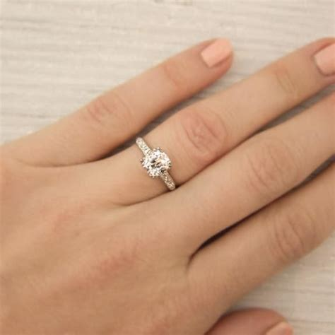 wedding ring finger for www pixshark images