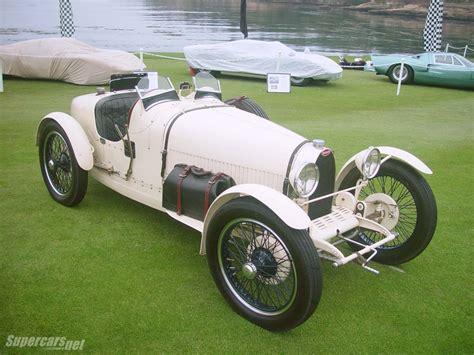 bugatti type 1926 bugatti type 35a bugatti supercars net