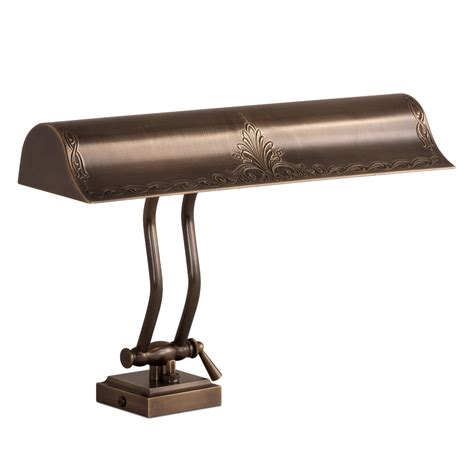 podium light fixtures light podium light exact furniture