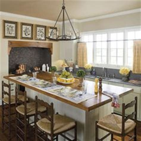 Kitchen Island With Seating On 2 Sides Kitchen Island With Seating On 2 Sides Decoraci On Interior