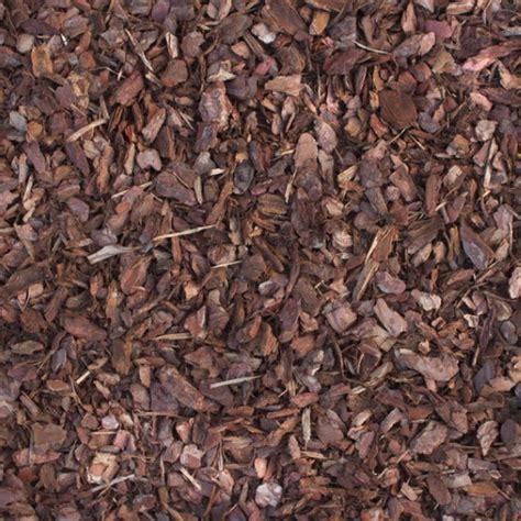 pine play bark 10 40mm buy play area bark bark mulch