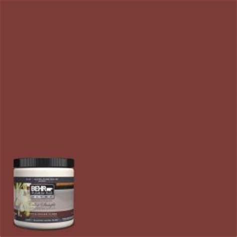 behr premium plus ultra 8 oz ul120 22 pepper interior exterior paint sle ul120 22 the