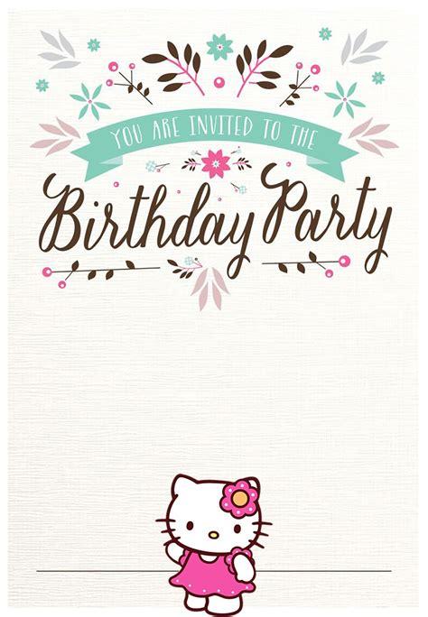 disney frozen birthday invitation template invitations