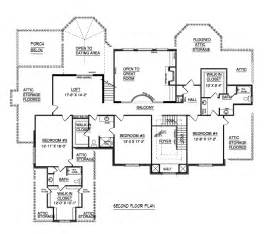 Elegant Floor Plans Dream House Floor Plans Dream House Plans And Dream House