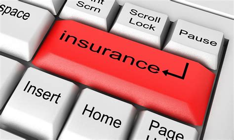 house insurance legal cover what is insurance msme garage