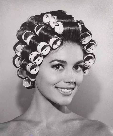 husband in hair curlers robin meade haircut hairstylegalleries com