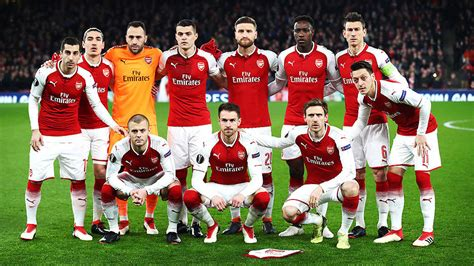 libro arsenal f c official 2018 important travel information for cska moscow a news arsenal com