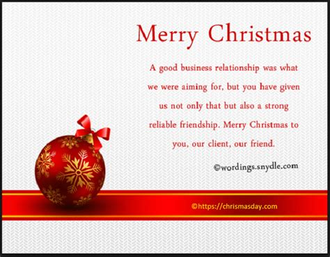 christmas card sayings  wishes  images  xmas card messages christmas