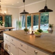sarah beeny home design app beautiful kitchen by yew tree designs as seen on sarah