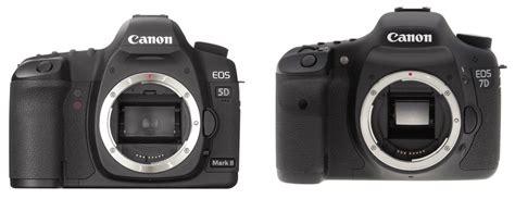 Kamera Canon Frame perbedaan kamera frame dengan aps c dan micro four thirds