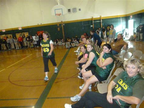 Middle School Website by Sparks Middle School School Spirit The Barker Buzz