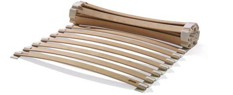 günstige kaltschaummatratzen rollrost flexibel bestseller shop f 252 r m 246 bel und