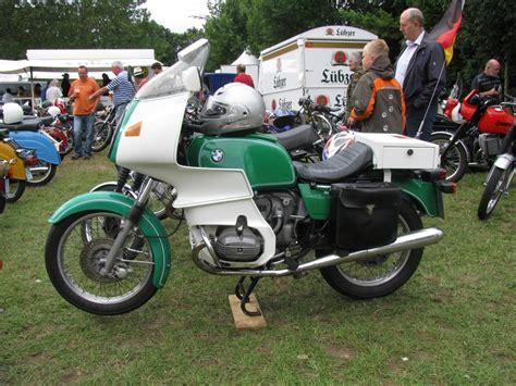 Yamaha Motorrad Zeulenroda by Streifenkrad Yamaha Fjr 1300 Der Landespolizei Hessen