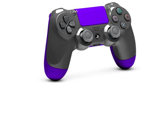Dualshock 4 Silver dualshock 4 custom ps4 controllers colorware