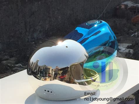 spray paint motorcycle helmet how to paint a motorcycle helmet with spray paint