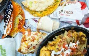 taco bell 20 dollar challenge taco bell is testing a new value menu a dollar