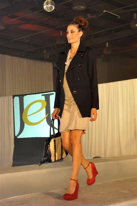 jet winter clothing range for 2013 stylediary