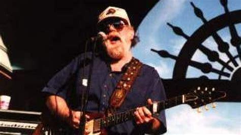guitarist lonnie mack dies   whascom