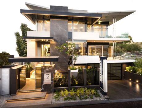 build home design khosrowhassanzadeh com best custom luxury home designs gallery decoration