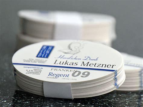 Aufkleber Druck Oval by G 252 Nstig Indoor Aufkleber Drucken Versandkostenfrei