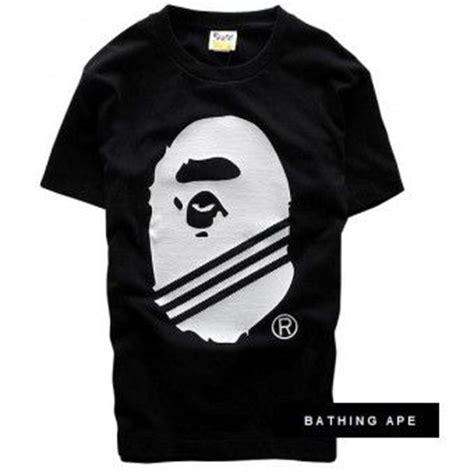 T Shirt Baam Best Quality 58 best bam t shirt arrivals images on