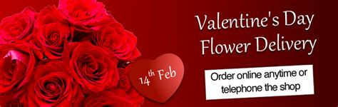 valentines day india valentines day flowers bodmin fleurtations florist