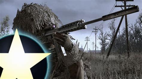 Call Of Duty 58 gamestar tv die bekannteste call of duty mission folge