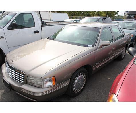 1999 cadillac northstar 1999 cadillac northstar 4 door sedan gold vin