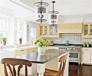 kitchen island with seating for 5 kitchen islands with seating